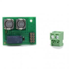 Adapter Urmet FOR 1750/1 1750/50