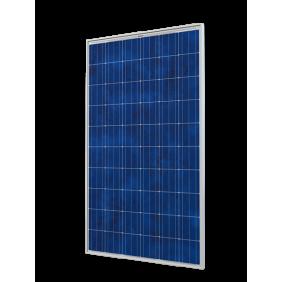Pannello fotovoltaico Peimar policristallino 260W 60 celle SG260P/EU