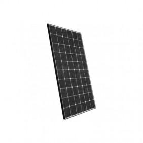 Pannello fotovoltaico Peimar monocristallino 300W 60 celle SG300M/EU