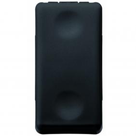 Gewiss System button GW21510