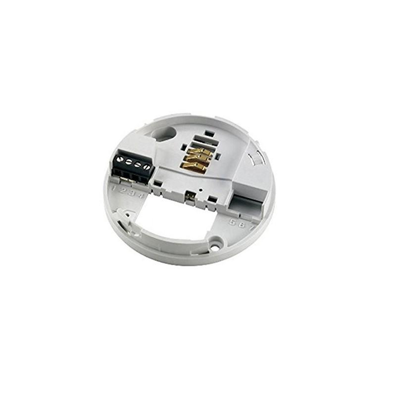 Controbase Urmet per rivelatori digitali serie 500