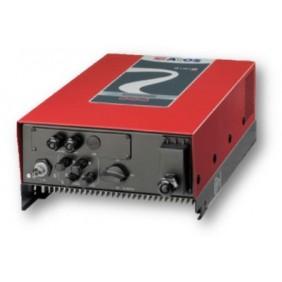 Inverter Aros Sirio Evo 4.0KW MPPT 1 IP65 6PVE4K0A