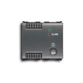 Ripetitore di segnale acustico e luminoso Abb 2 moduli  2CSE1212EL