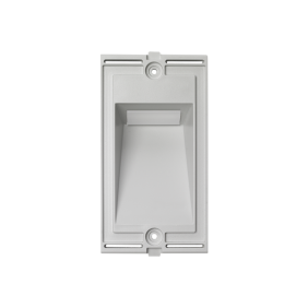 Lamp Drop QUANTUM for recessed box 504 3.2 W 3000k IP65 5425