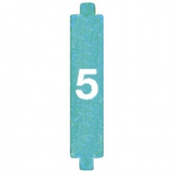 Bticino Konfigurator 5 - Packung mit 10 Stück-3501/5