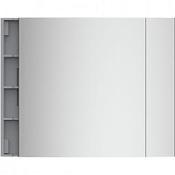 BTICINO Frontale copriforo finitura Allmetal 352301