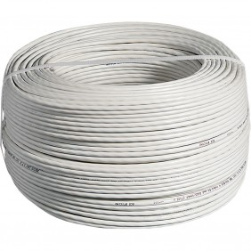 Bticino 2 wire cable 200 meters 336904