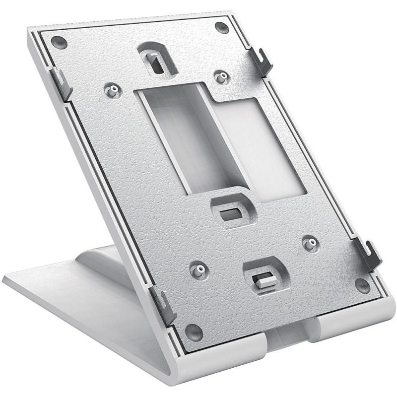 BTICINO Supporto per l'installazione da tavolo del citofono /videocitofono CLASSE 100 344552
