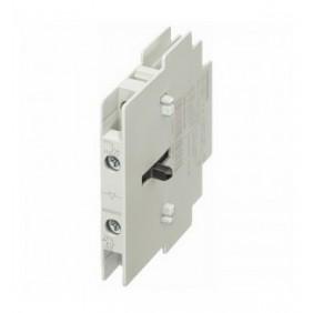 Interblocco Siemens meccanico per avviatore invertitore 3RA19242B