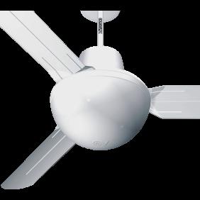 KIT Vortex Light para ventiladores serie Nordik...