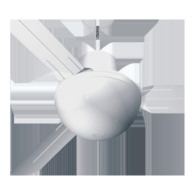 VORTEX LIGHTING KIT FOR NORDIC ENERGY SAVINGS 22414