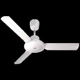 Ventilatore Agitatore Vortice a soffitto Nordik...