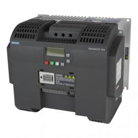 Convertitore di frequenza Siemens SINAMICS V20 7.5KW 6SL32105BE275CV0