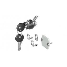 Cerradura de cilindro de seguridad de Siemens 8GB20550