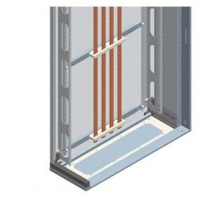 Support de barres verticales Siemens 15X5/20X5...