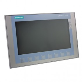 Pannello Siemens Simatic Basic KTP900 9 pollici touch 6AV21232JB030AX0