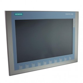 Panel Siemens Simatic Basic KTP1200 12-inch touch 6AV21232MB030AX0