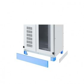 Base per armadio Siemens SIVACON H100 W600 8MF10602CS