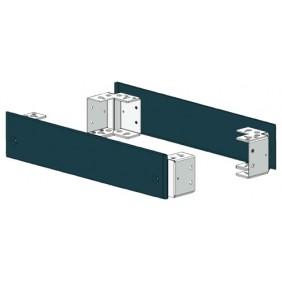 Base con coperchio frontale Siemens SIVACON S4 L600 8PQ10160BA01