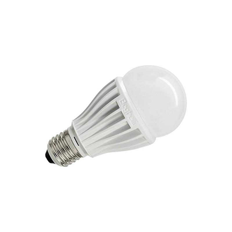 Eco 1200lm Ampoule Led Beghelli Baisse 3000k 56933 E27 12w 3TFcu1lKJ