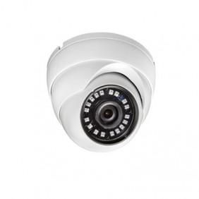 Telecamera Dome Urmet 1080P AHD 3,6 IR LED 1092/003E