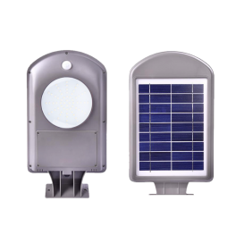 Testapalo Streetlight Century Levant LED 5W LVT-059540