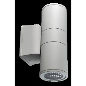 Proiettore applique Century AXO 20W 3000k bidirezionali AXO-209030