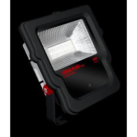 Proiettore Century led 10W RGB con telecomando multifunzione SRPR-109510