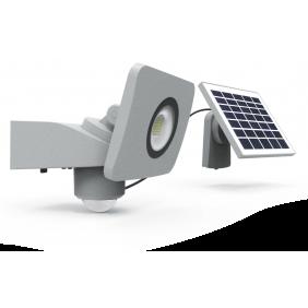 Proiettore Century LED PROI 10W 4000K Solare SHSOLS-109540