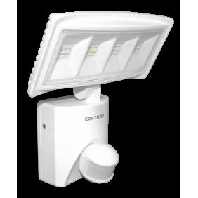 Projector Century LED PRO 20W 4000K with sensor...