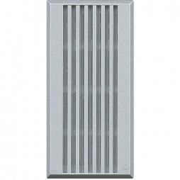 BTICINO AXOLUTE SUONERIA 230V HC4351/230