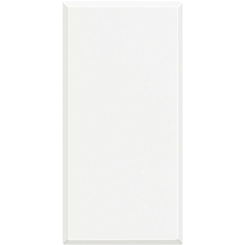 BTICINO AXOLUTE FAKE WHITE FORM HD4950