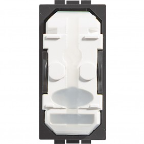 Bticino Livinglight Switch without button L4001/0
