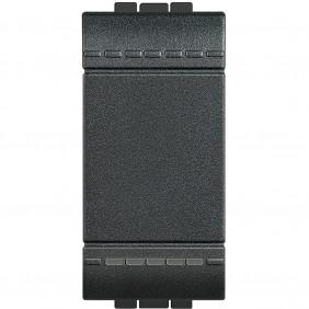 Bticino Living Light Switch L4001N