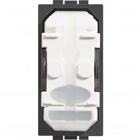 Bticino Livinglight Deviatore Senza Tasto L4003/0