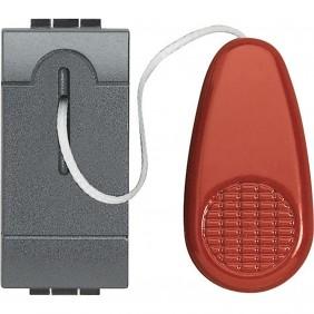 Bticino Livinglight Pull Button L4033