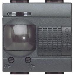 BTICINO LIVINGLIGHT INTERRUTTORE PASSIVO 500W L4432