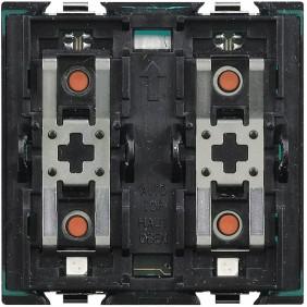 Bticino LivingLight special actuator control...