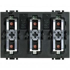 Special actuator control Bticino LivingLight...