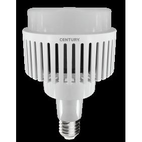 Lampada Century MAXIMA ROUND LED E27 50W 6500K 4100 lumen MXR-502765