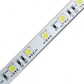 Striscia Strip LED Civic 5 metri 48W IP20 3000K 24V 011.001.8001.58