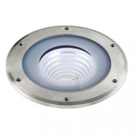 Faretto incasso Civic ZEUS LED 31W 4000K 4000 Lumen IP67 JEZ.5570.157.00