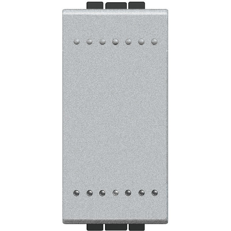 BTICINO LIVINGLight  TECH INTERRUPTOR NT4001N