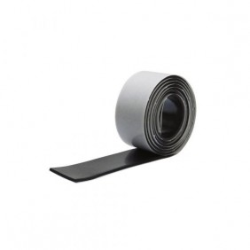 Tape CELLPACK car mixed 0.75X19X10M 145908