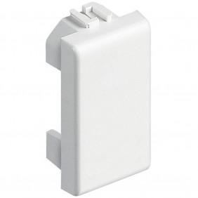 Bticino Matix falso modulo bianco AM5000