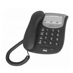 URMET Teléfono BCA multifunción Domo plus