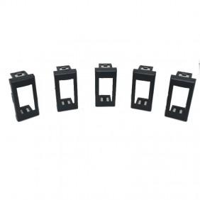 Adapter Kit Urmet series Axolute 1033/036 5 pcs.