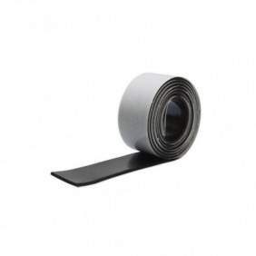 Tape CELLPACK car mixed black 0.75X38MM 125589