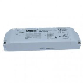Alimentatore Civic per LED 24V 30W IP20 AAA.TRSL08.00