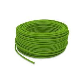 Cable Ave for systems AVEbus 2x2x0,50 mm2. Meters 100 CVAVEBUS